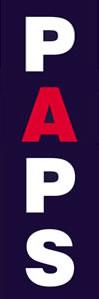 paps-logo-f